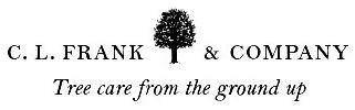 clf-logo-2.jpg