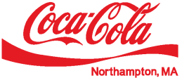 coca-cola-logo_red_camera-ready-2017_page_1.png